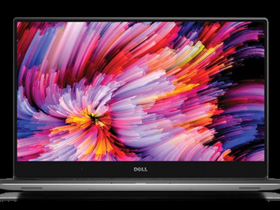 Dell Precision 5520 (E3-1505M, UHD) Workstation Review