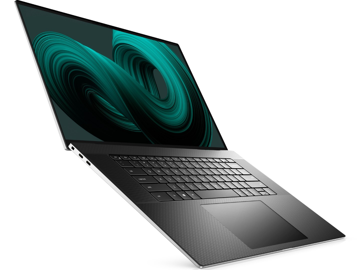 Dell XPS 9710 (17.3-Inch, 2021)