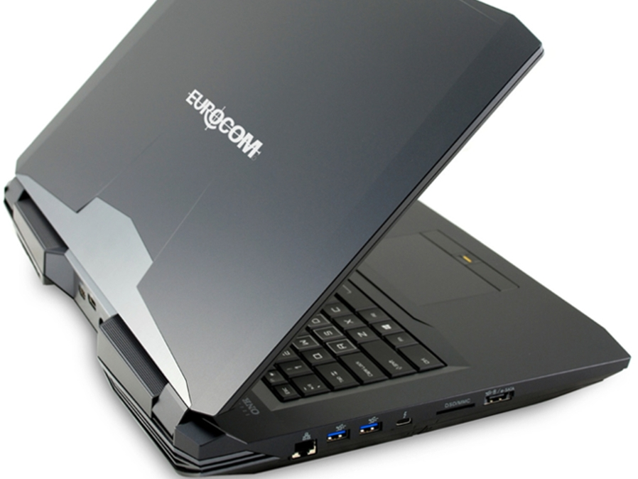 EUROCOM PANTHER 3.0 SYNAPTICS TOUCHPAD DRIVERS FOR WINDOWS DOWNLOAD