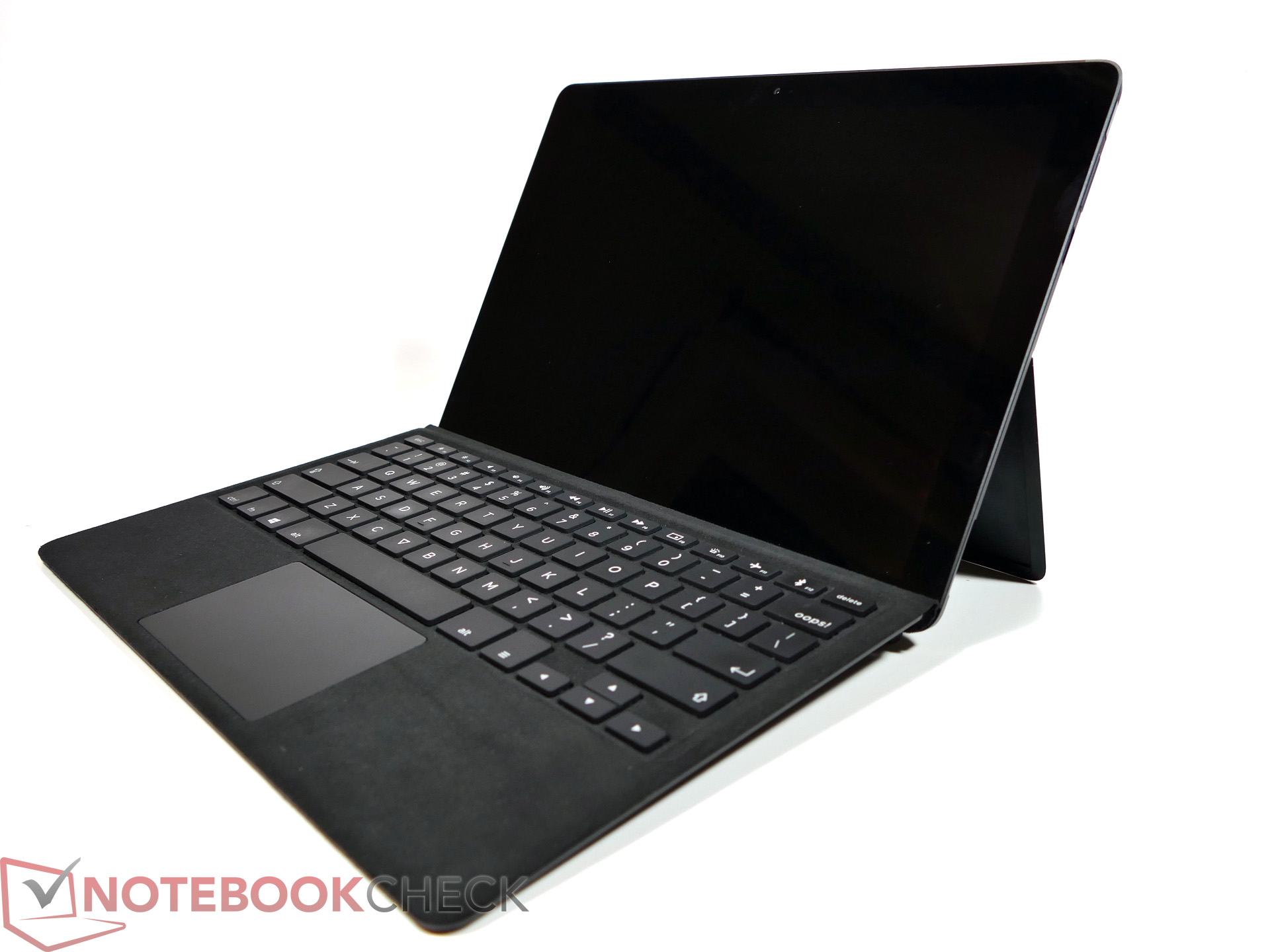 Eve V M3 I5 I7 Convertible Review Reviews Unique Laptop Cooling Pad Is 668 Full Resolution