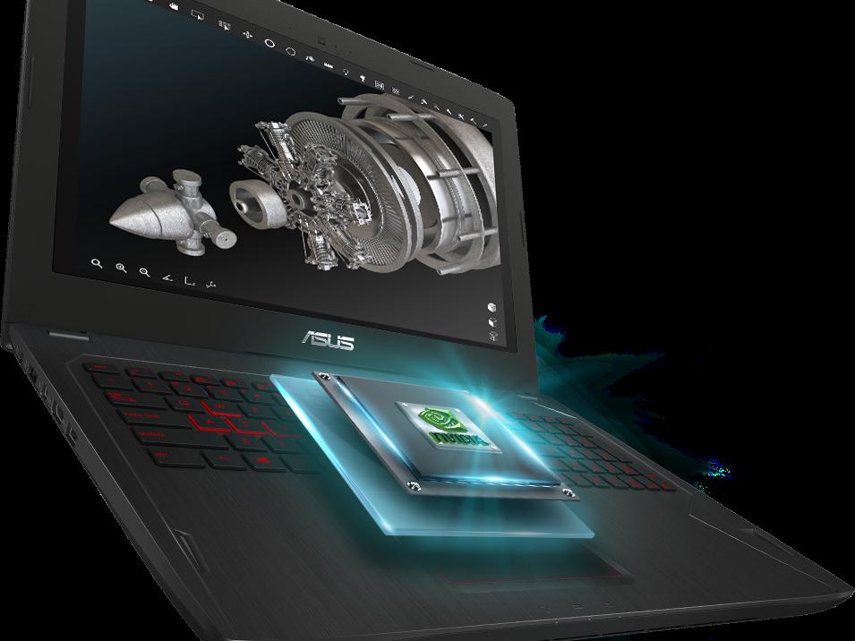 ASUS K43SM Intel WLAN Last