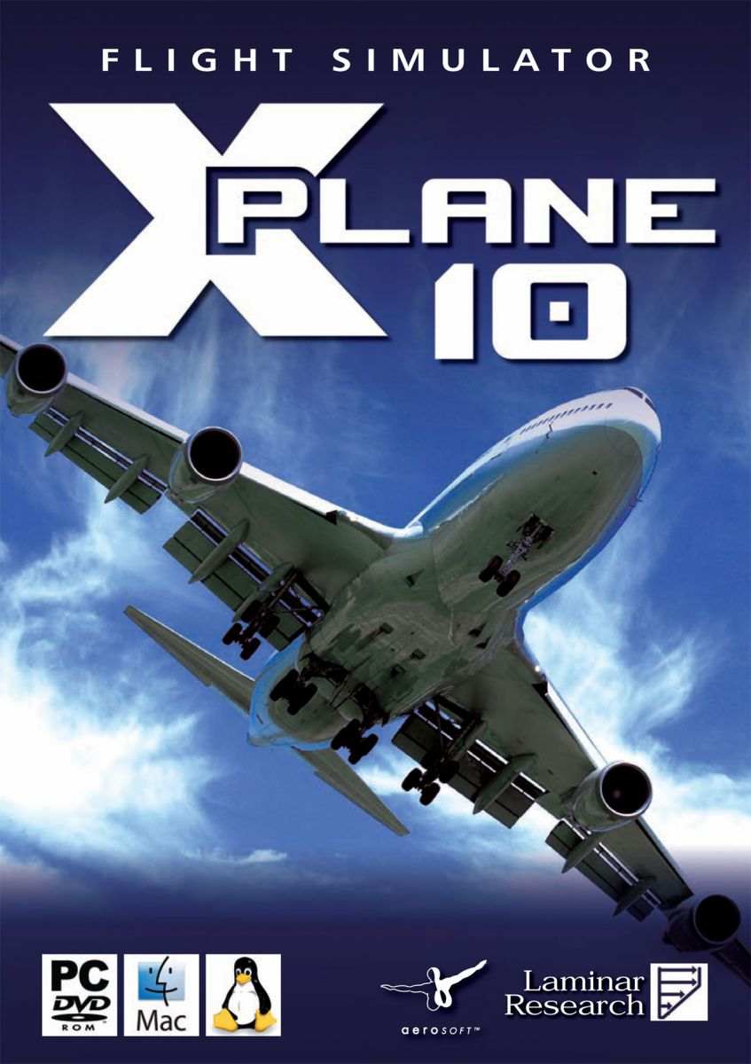 X-Plane 10 Benchmarked - NotebookCheck.net Reviews