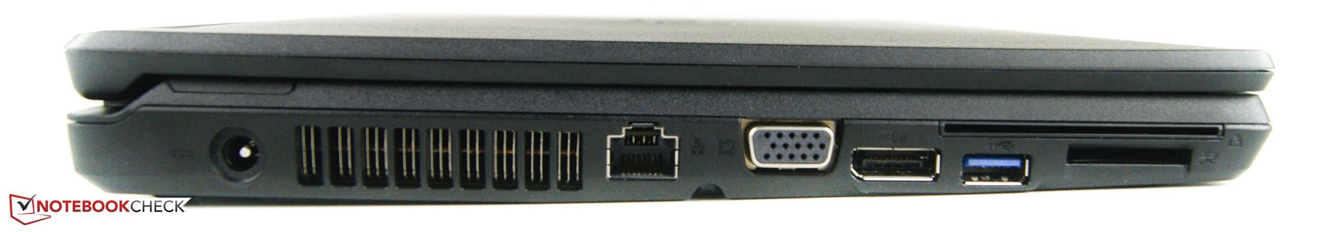 FUJITSU SIEMENS USB SMART CARD READER DRIVERS FOR WINDOWS 7