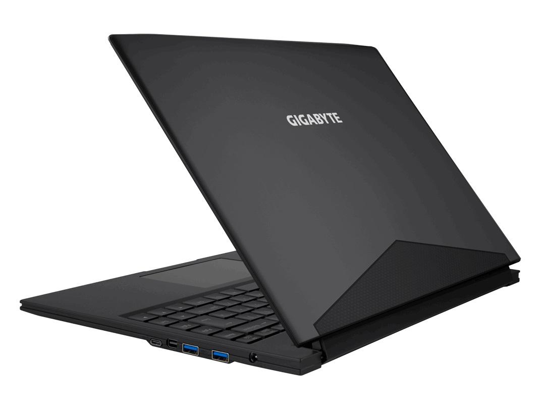 New Drivers: Gigabyte Q2542C Notebook Realtek Card Reader