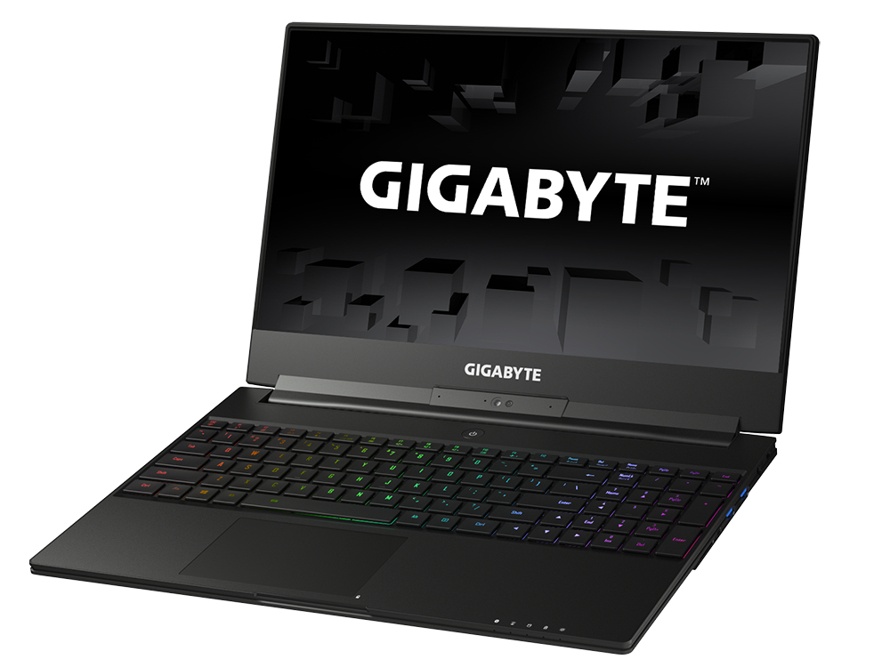 SVEN Elegance 5000 Keyboard XP