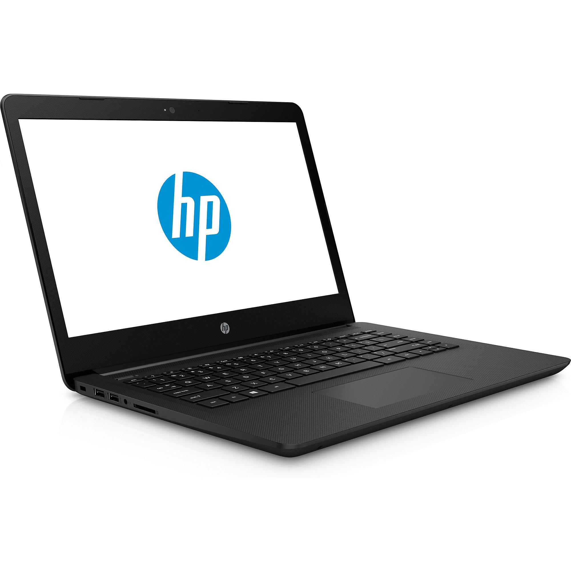Hp 14 N3710 Hd405 Laptop Review Reviews Diagram Of Internal Computer Parts Full Resolution