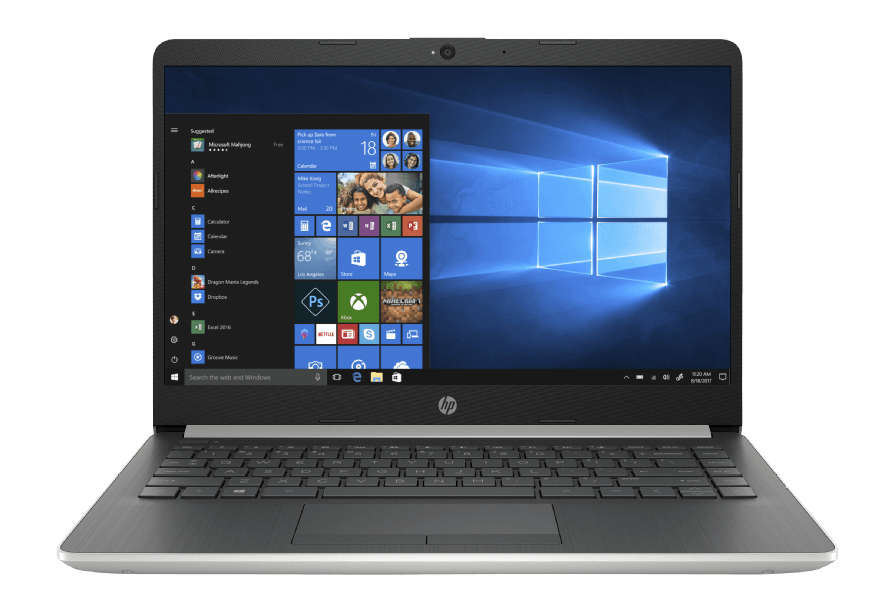 ACER P03B DRIVERS FOR WINDOWS