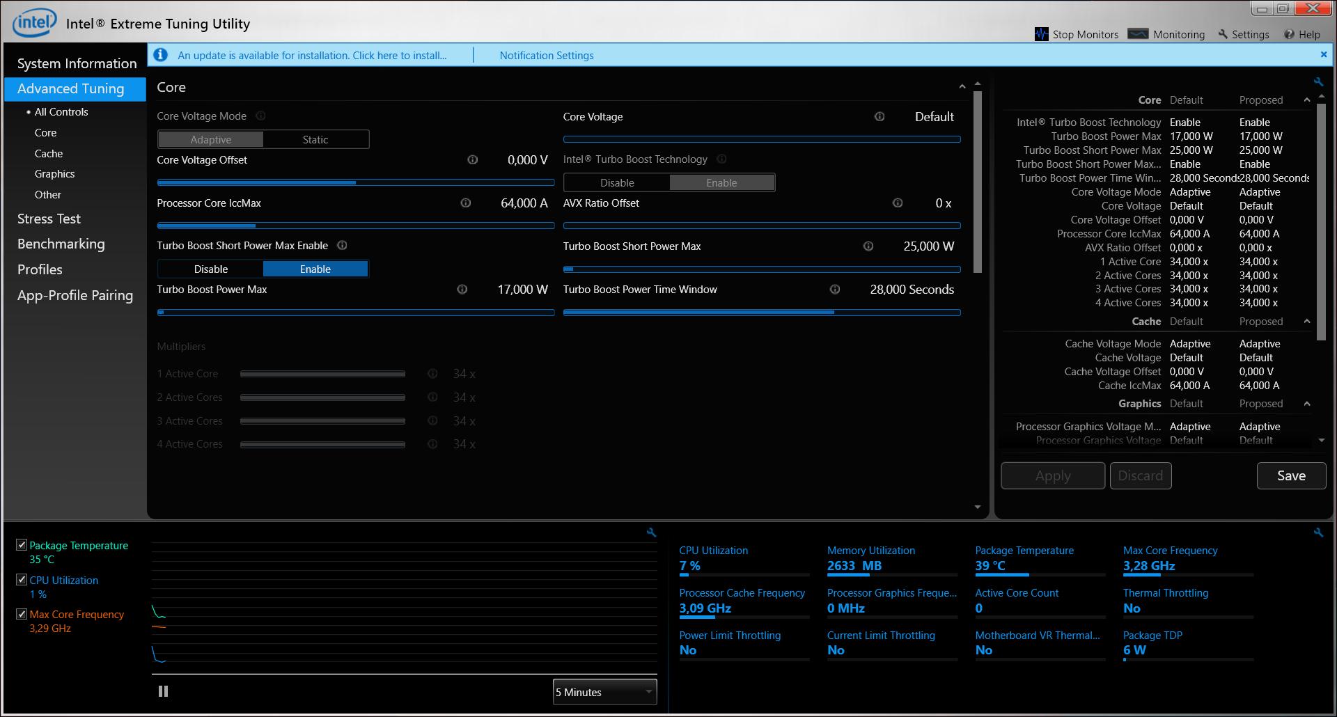 HP 15 (i5-8250U, GeForce MX110, SSD, FHD) Laptop Review