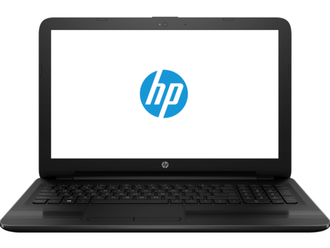 HP G70-200 CTO Notebook Lite-On Webcam Driver Download