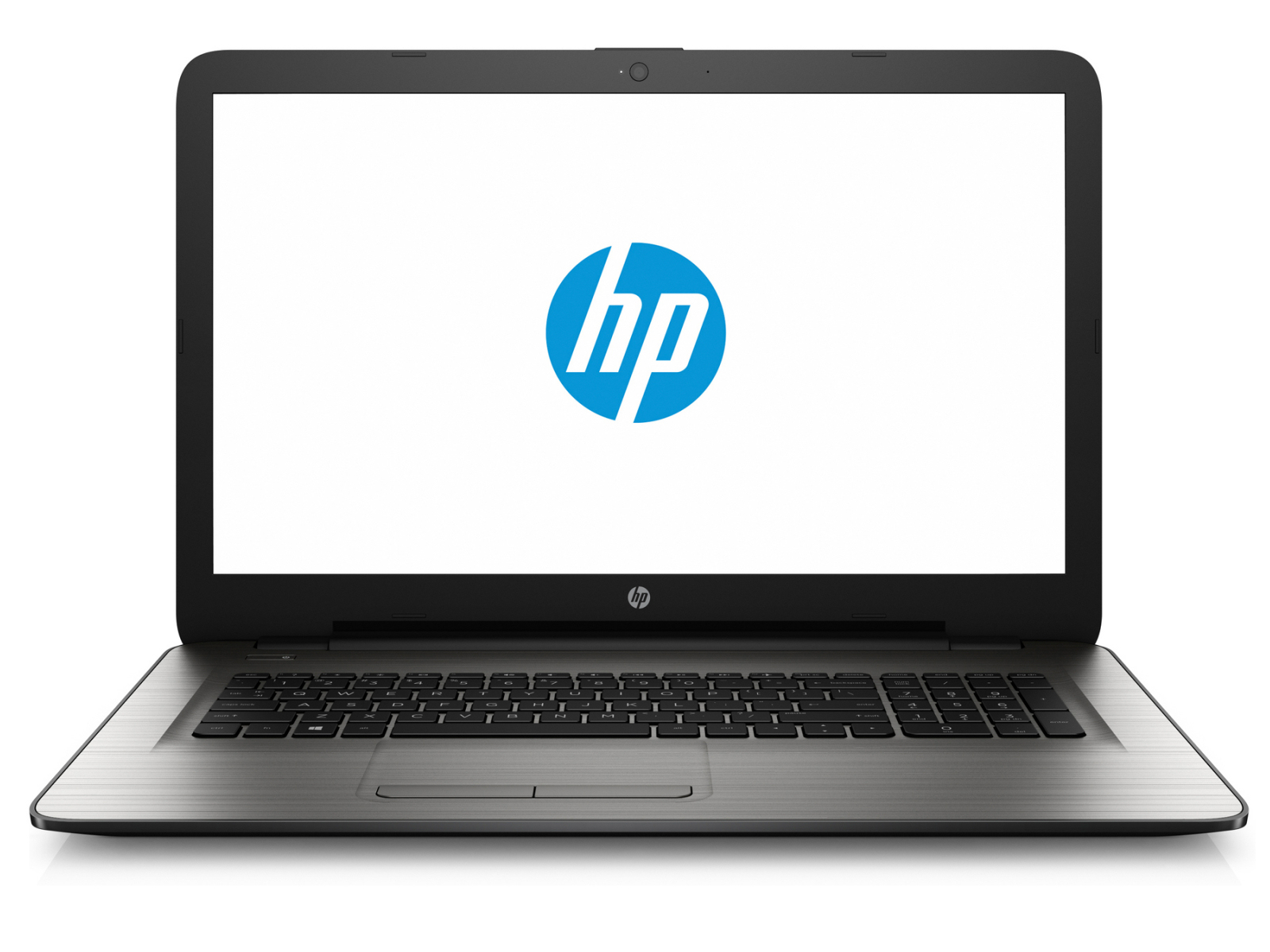 Hp 17 Y044ng Notebook Review Notebookcheck Net Reviews