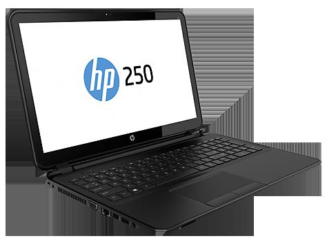 Compaq 511 Notebook Synaptics Touchpad Treiber Windows 7