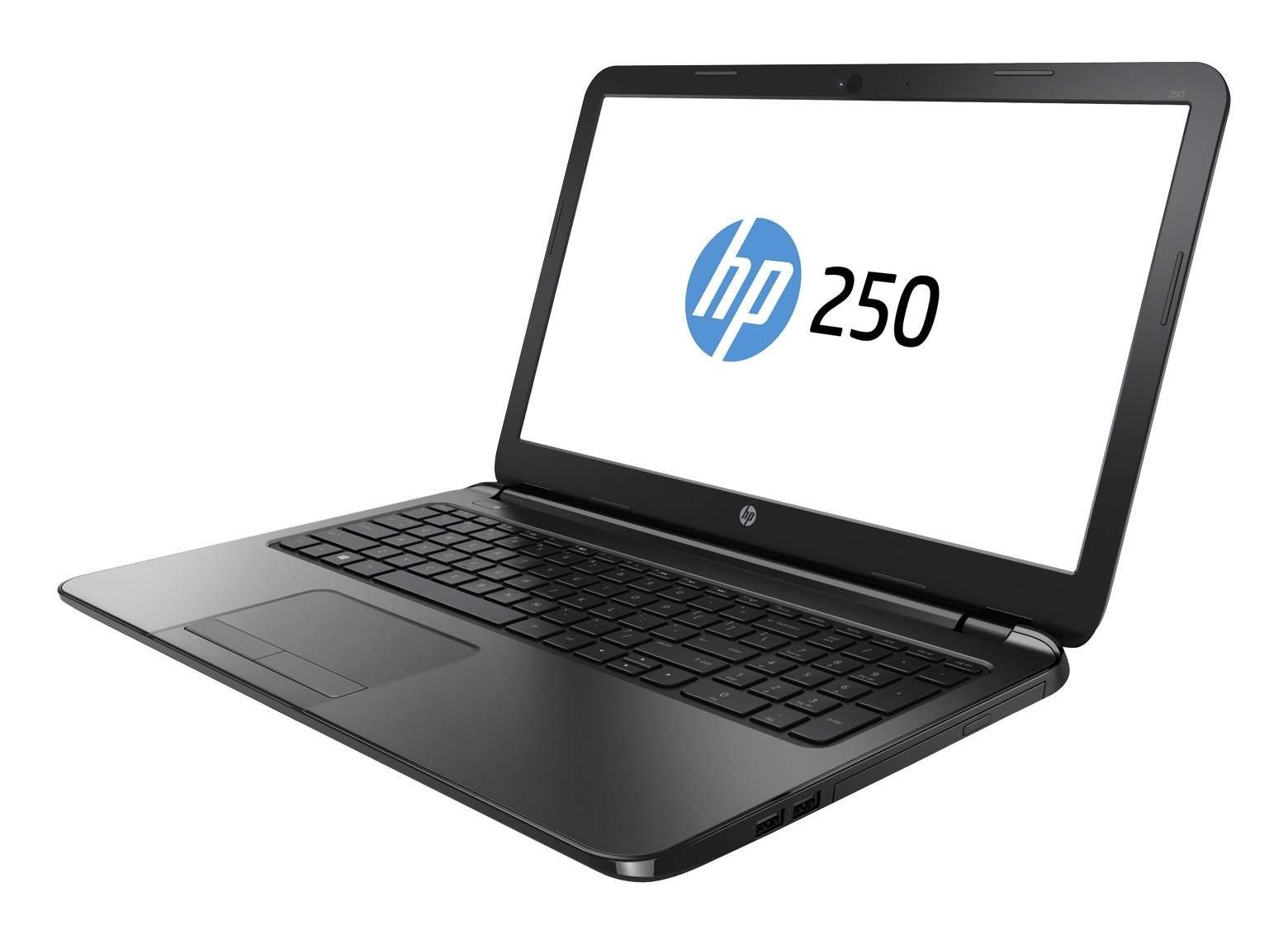 hp 250 g3 notebook review net reviews front