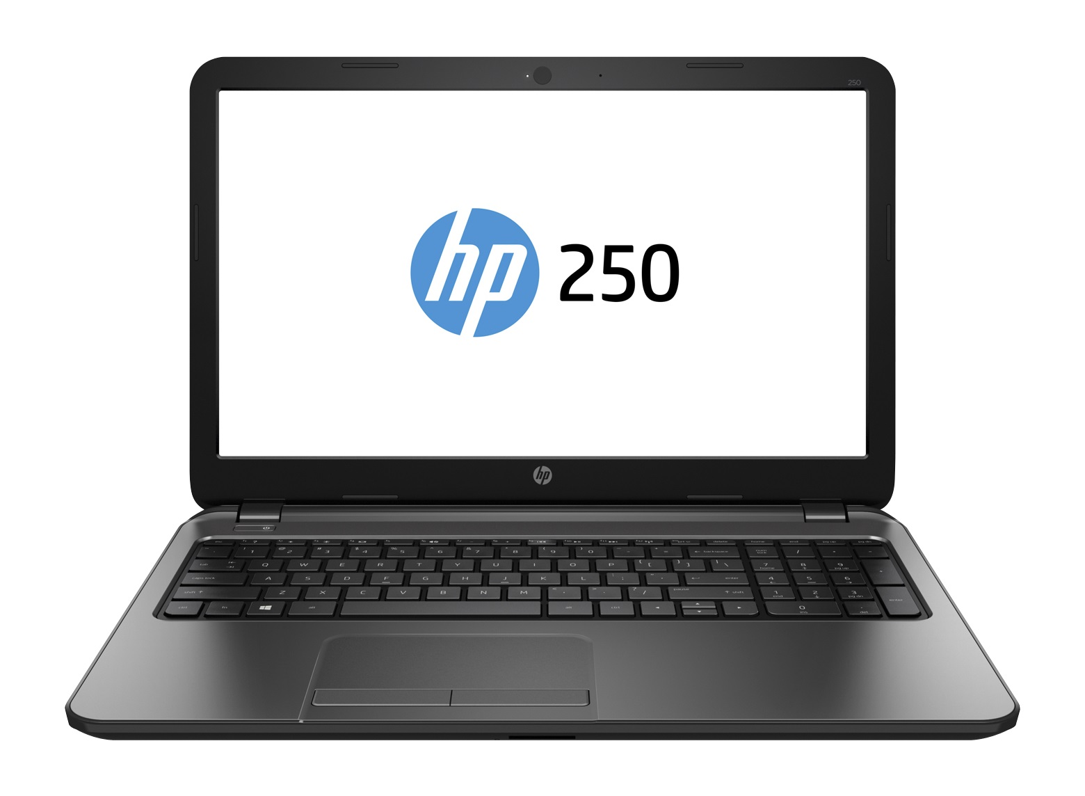 HP 250 G3 Notebook Review 129284 0 additionally 320 Rfid Tags And Readers For Robots as well Services further J5create Usb 3 0 Hdmi Gigabit Ether  1 Port Usb 3 0 Hub also Msinfo32. on computer usb card