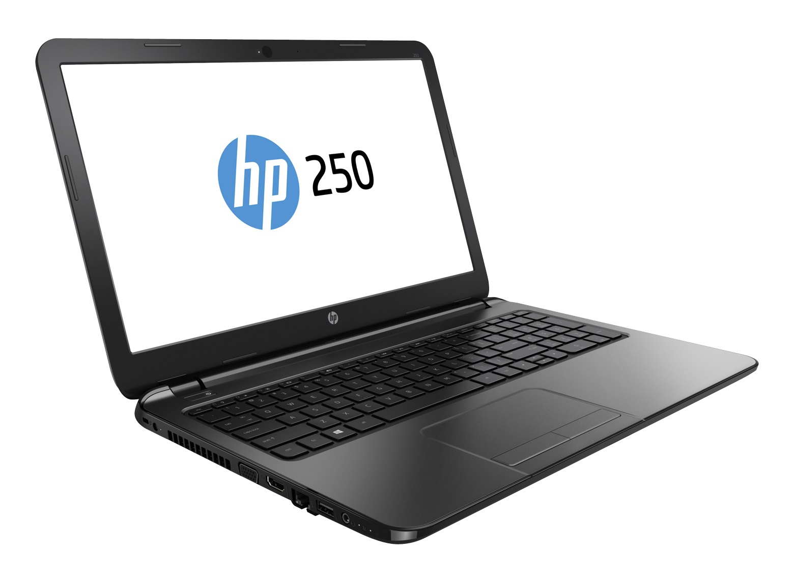 HP 250G3 core i3best pc and laptops prices in egypt and accessoris