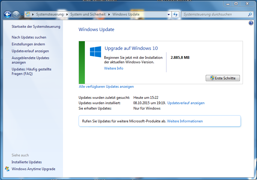 hp graphics driver windows 10 32 bit