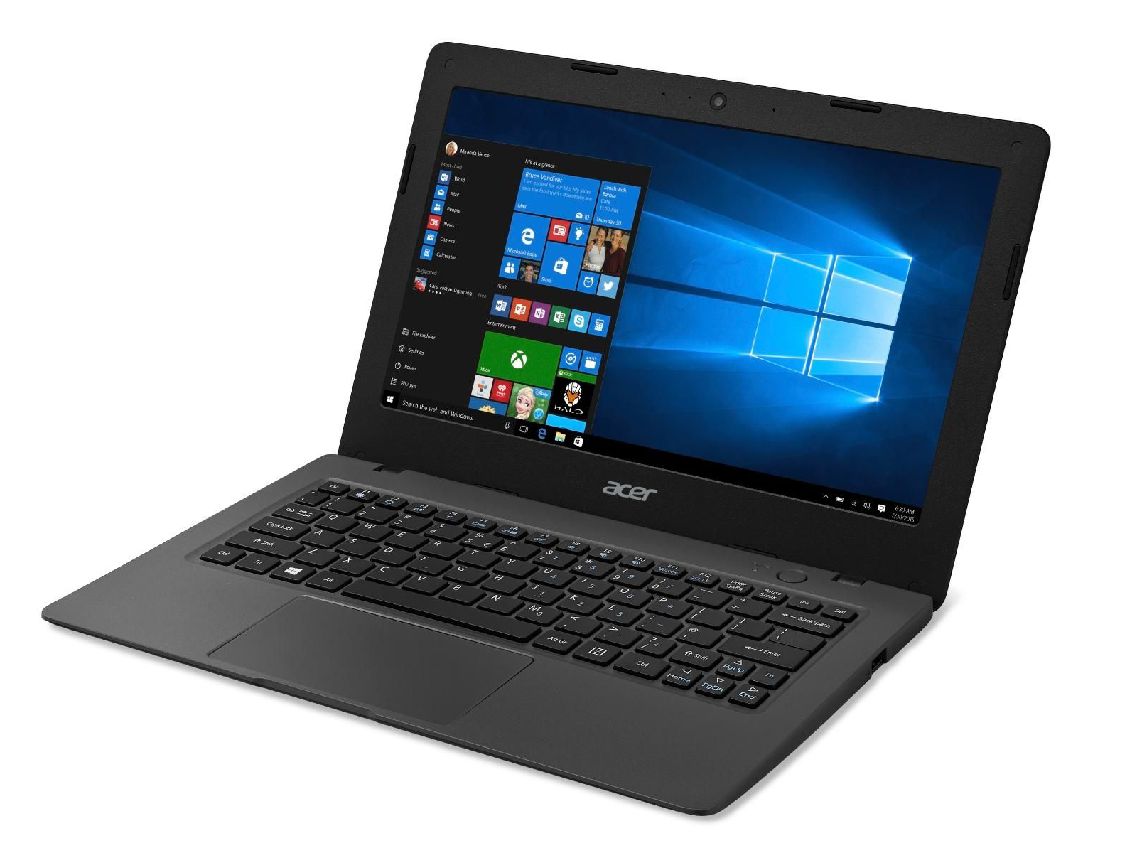 New Drivers: Acer Aspire One 1-131 Intel TXE