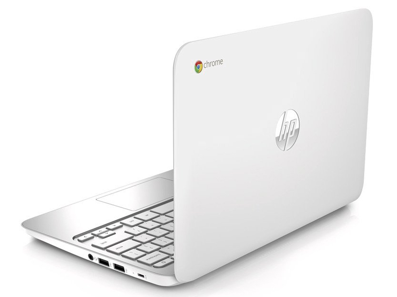 hp chromebook 14 g1 notebook review. Black Bedroom Furniture Sets. Home Design Ideas