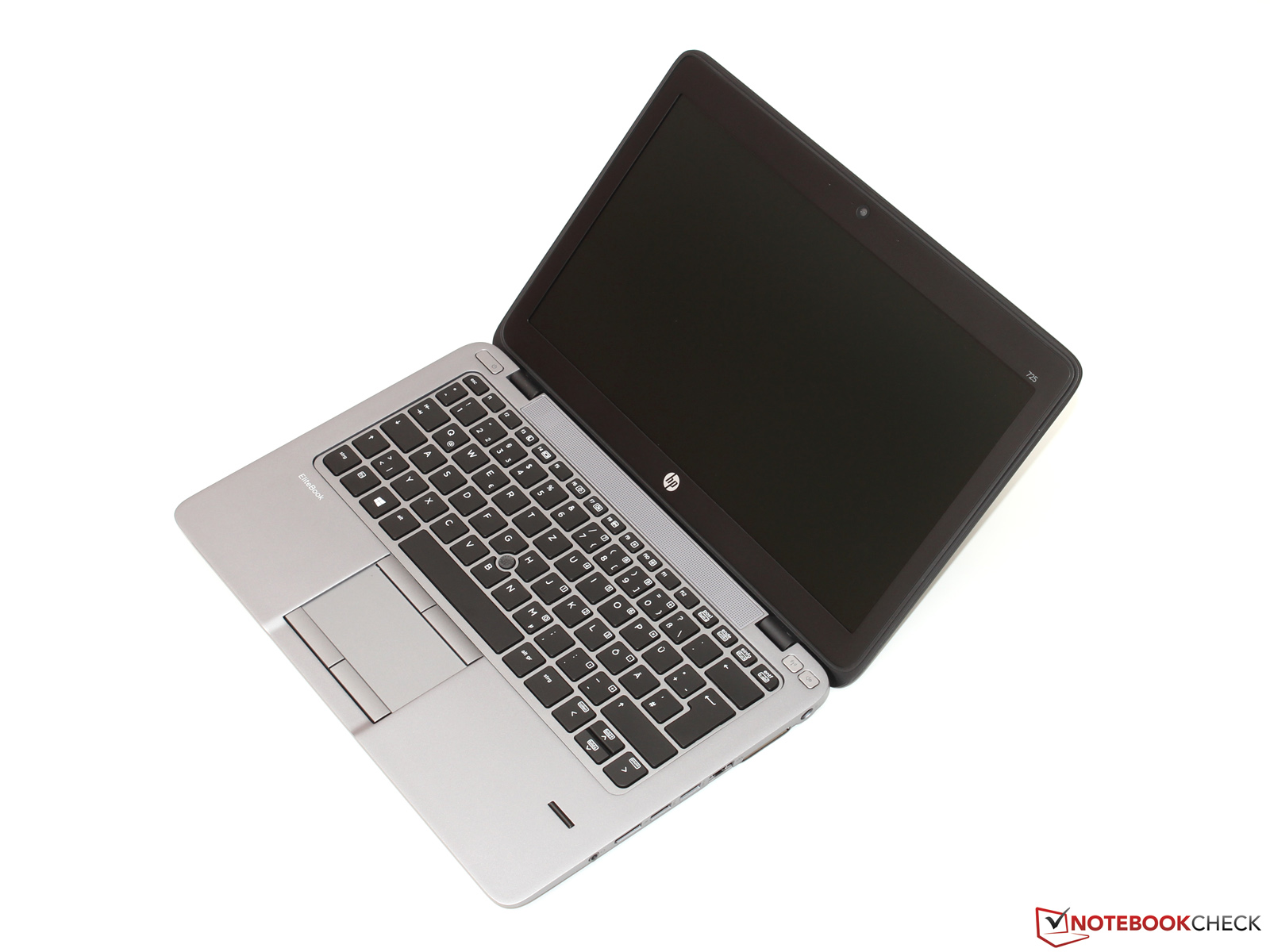 HP ELITEBOOK 820 G1 BROADCOM BLUETOOTH DRIVER