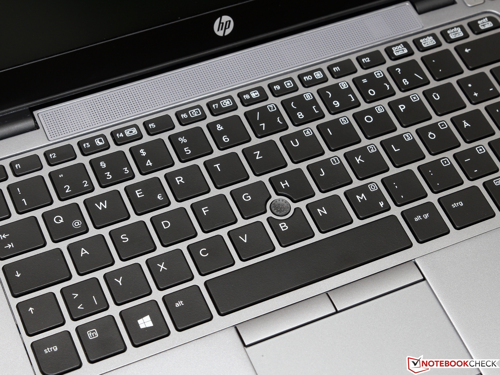 backlight on laptop yellow how to fix