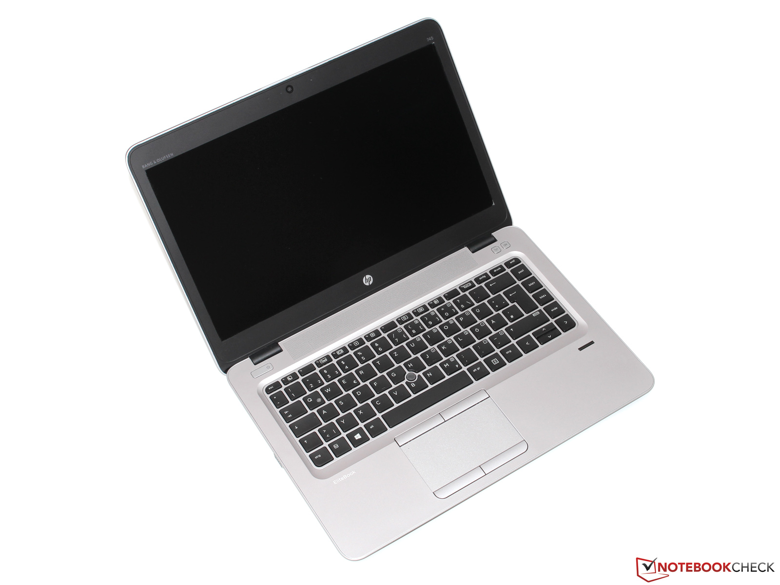 HP EliteBook 750 G1 Broadcom WLAN Windows 8 Driver Download