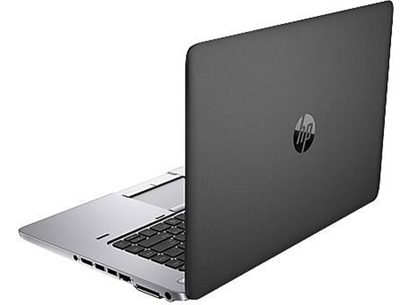Drivers: HP EliteBook 755 G2