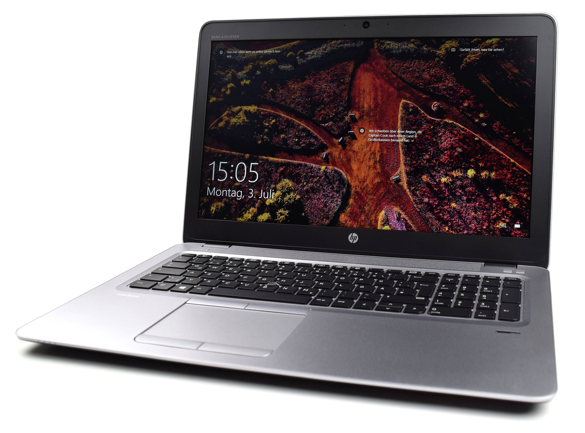 HP EliteBook 755 G2 Huawei Modem Download Driver