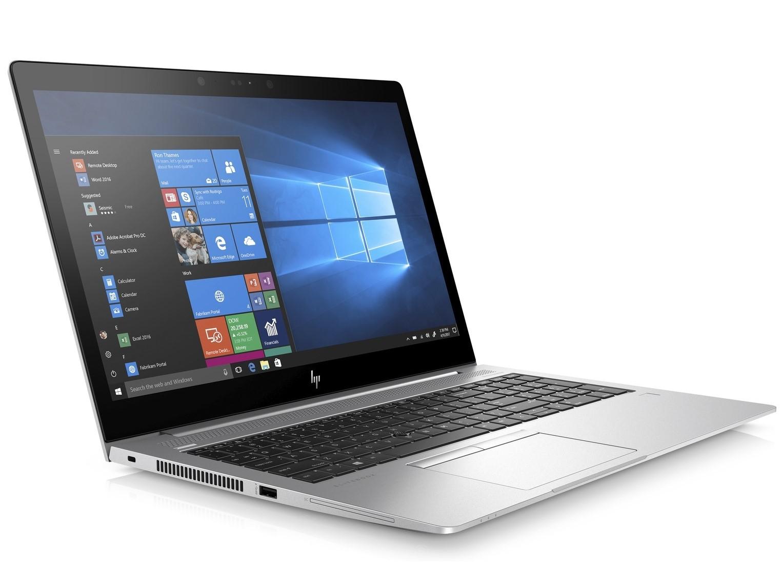 HP EliteBook 755 G3 Intel WLAN Descargar Controlador