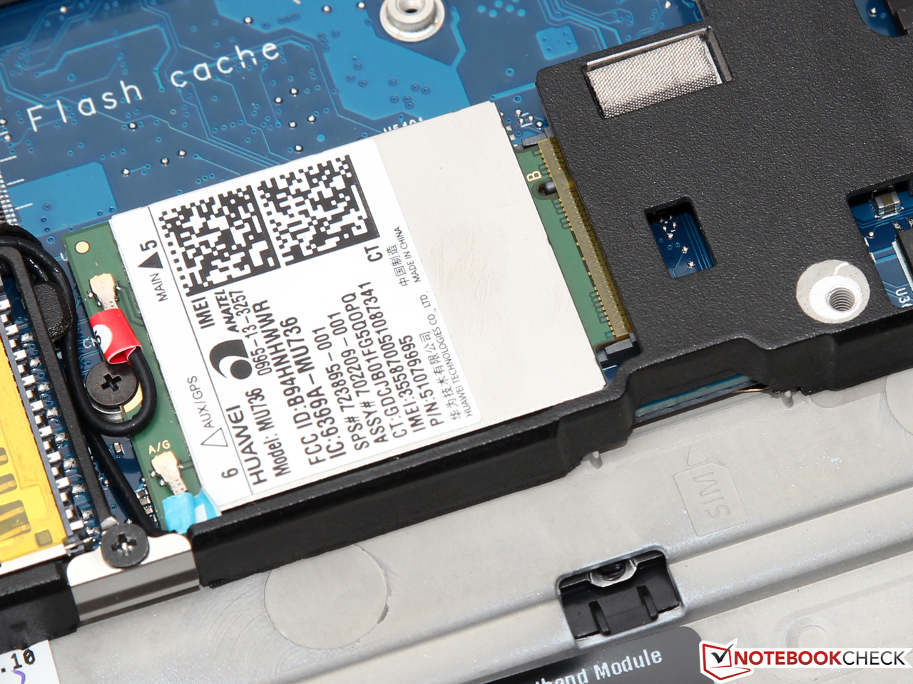 🔥 HP 8440p laptop sim card install drivers 100%