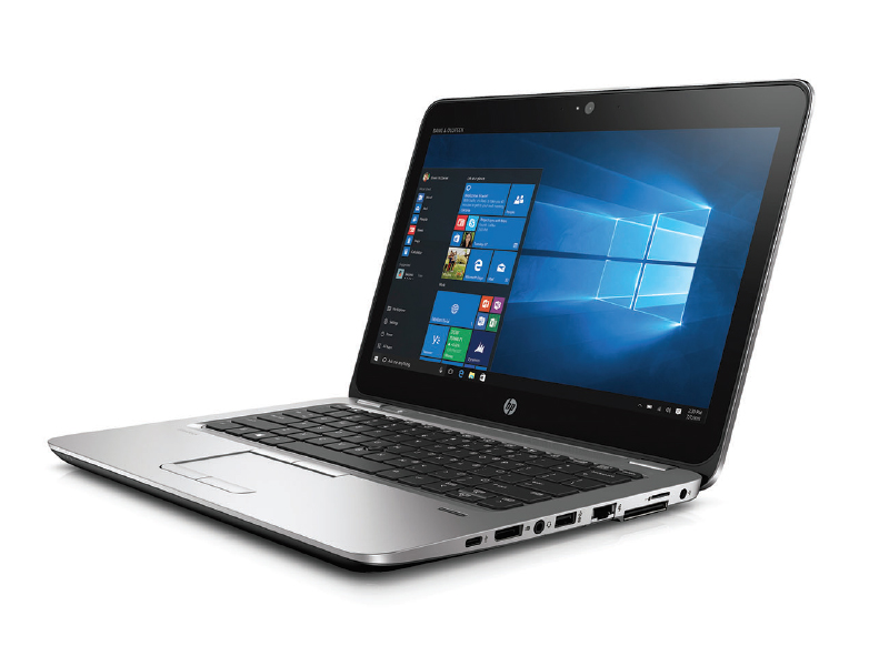 HP ELITEBOOK 820 G3 AMD GRAPHICS WINDOWS 7 64BIT DRIVER