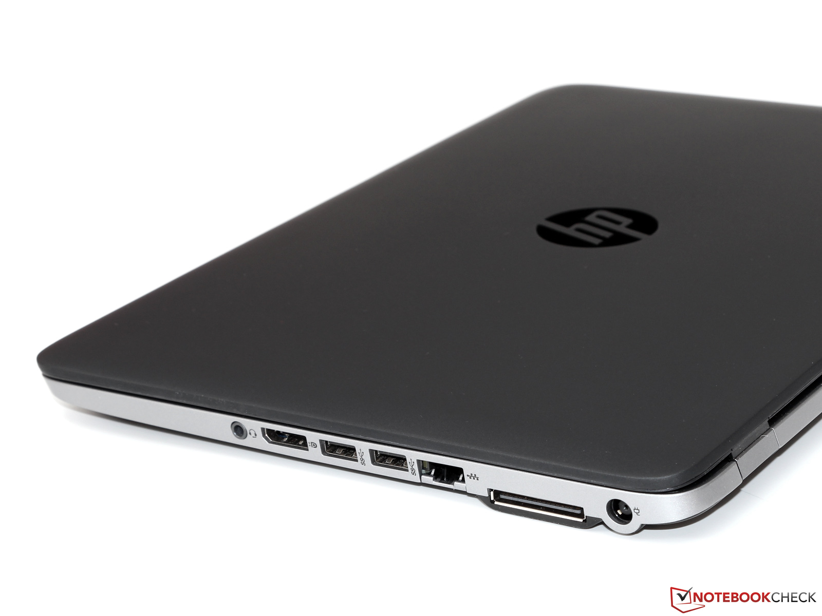 HP EliteBook 840 G2 Notebook Review - NotebookCheck net Reviews