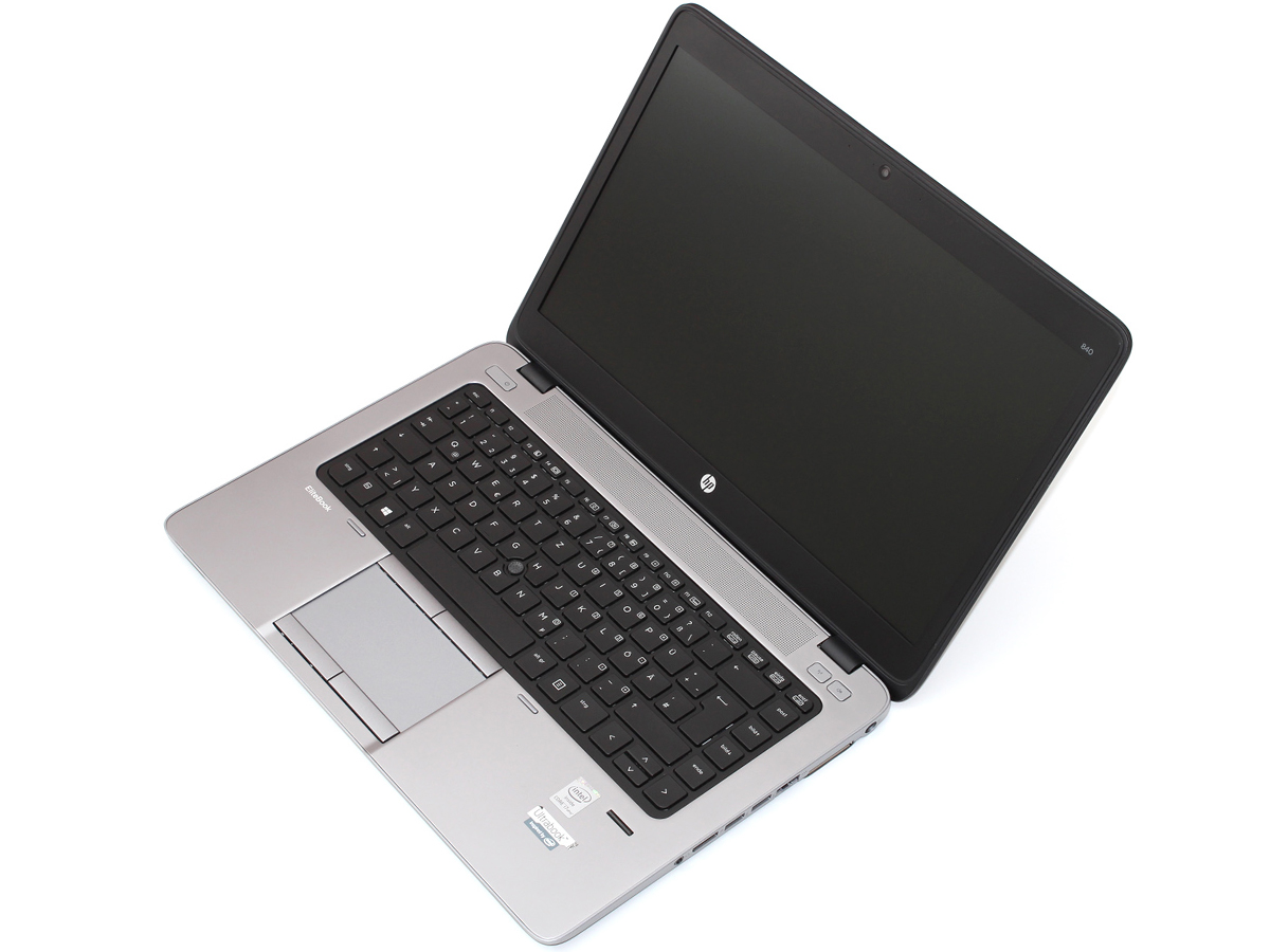 Hp elitebook 840 g2 usb drivers | HP EliteBook 840 G2 drivers  2019