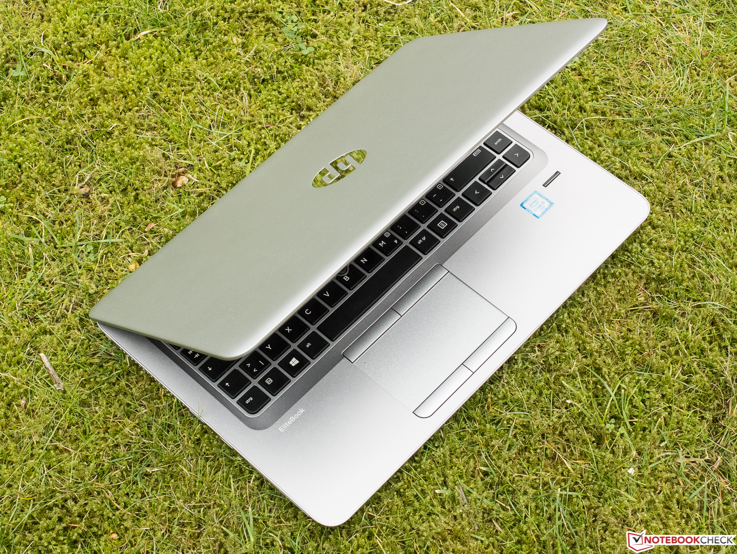 Image result for hp elitebook 840 g3 review