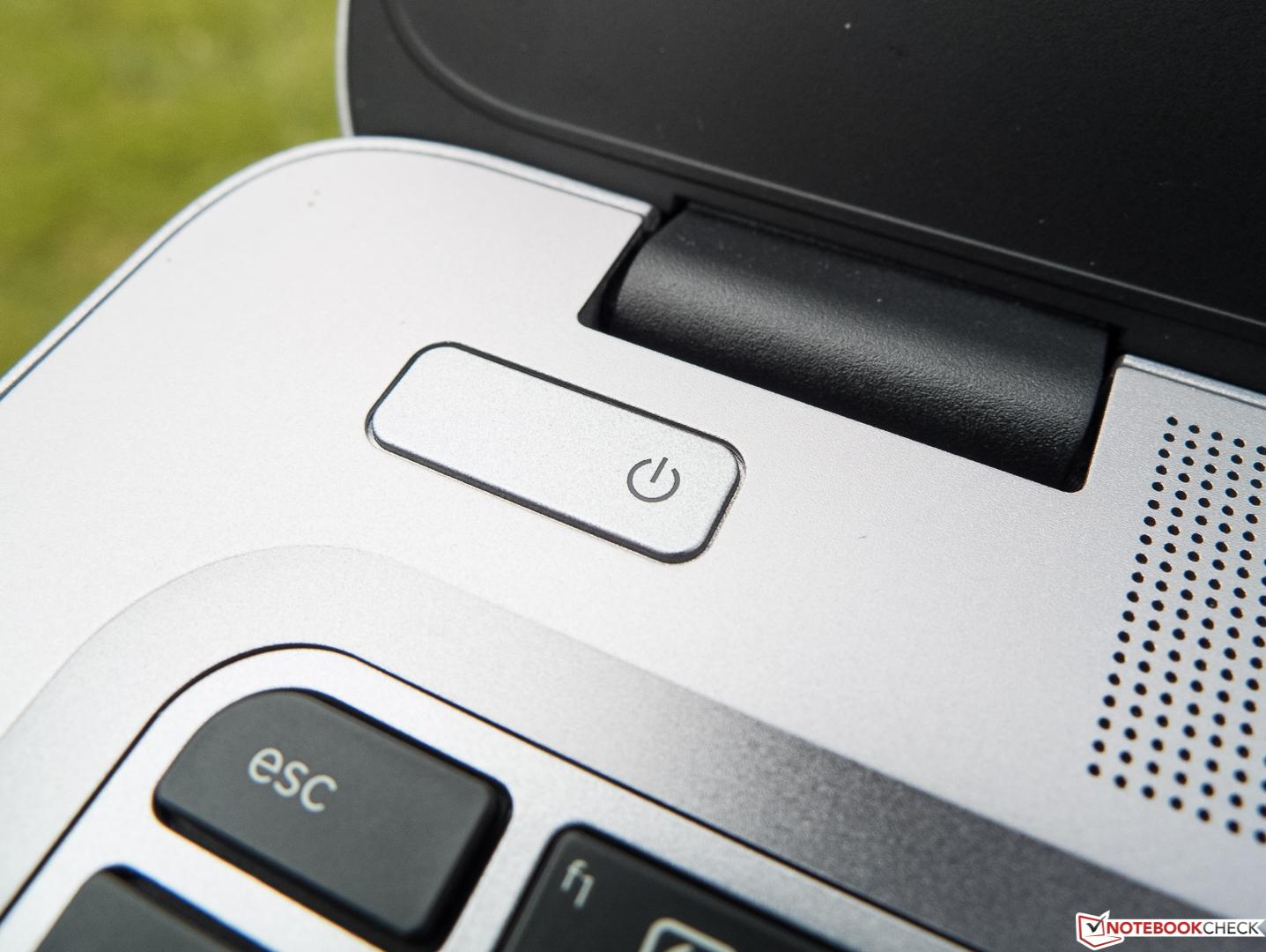 Hp Elitebook 840 G3 Notebook Review Reviews Lenovo Thinkpad X260 Vpro Intel Core I5 6300u8gb Ddr4512gb Ssdwindows 10 Pro