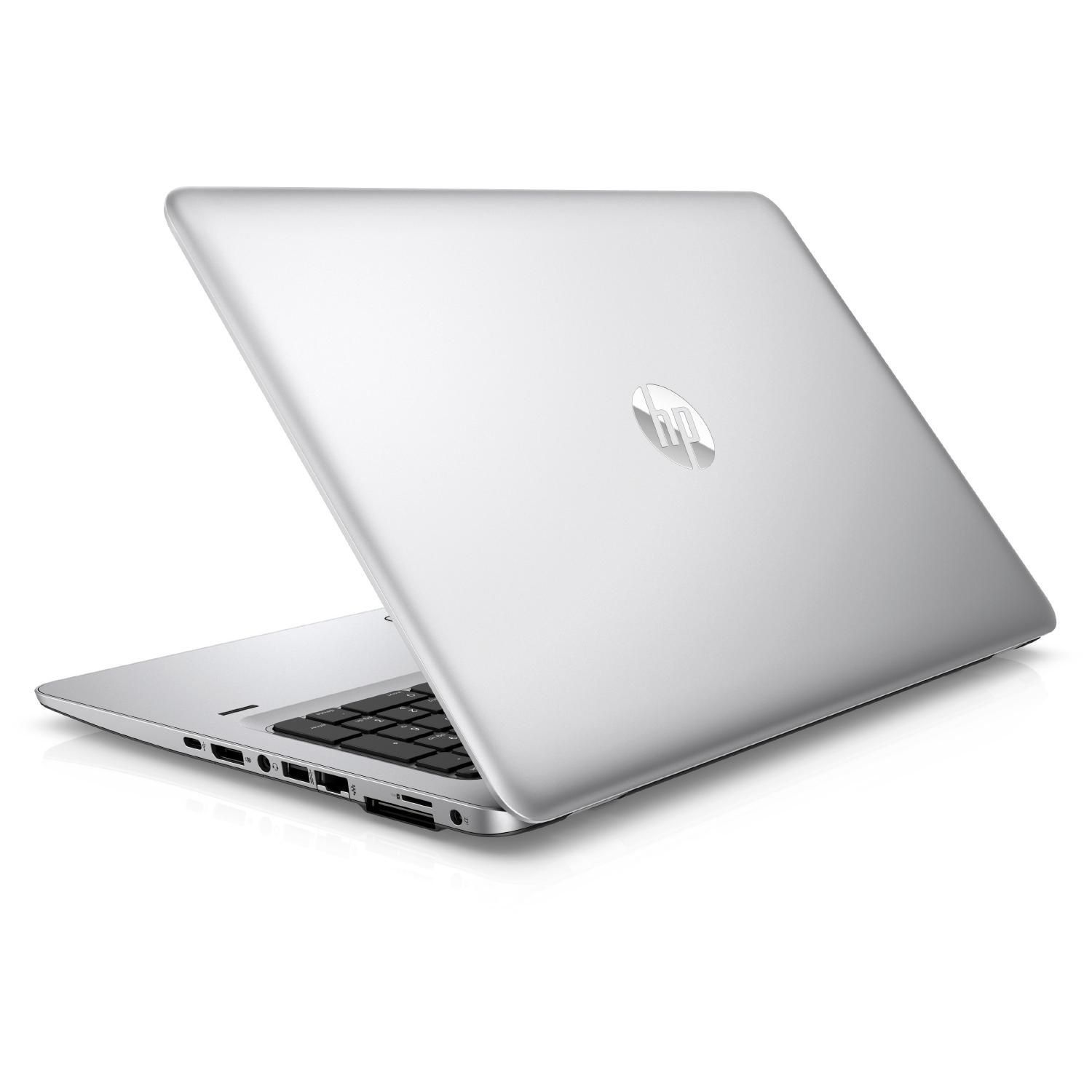 HP EliteBook 850 G3 Conexant HD Audio Download Drivers