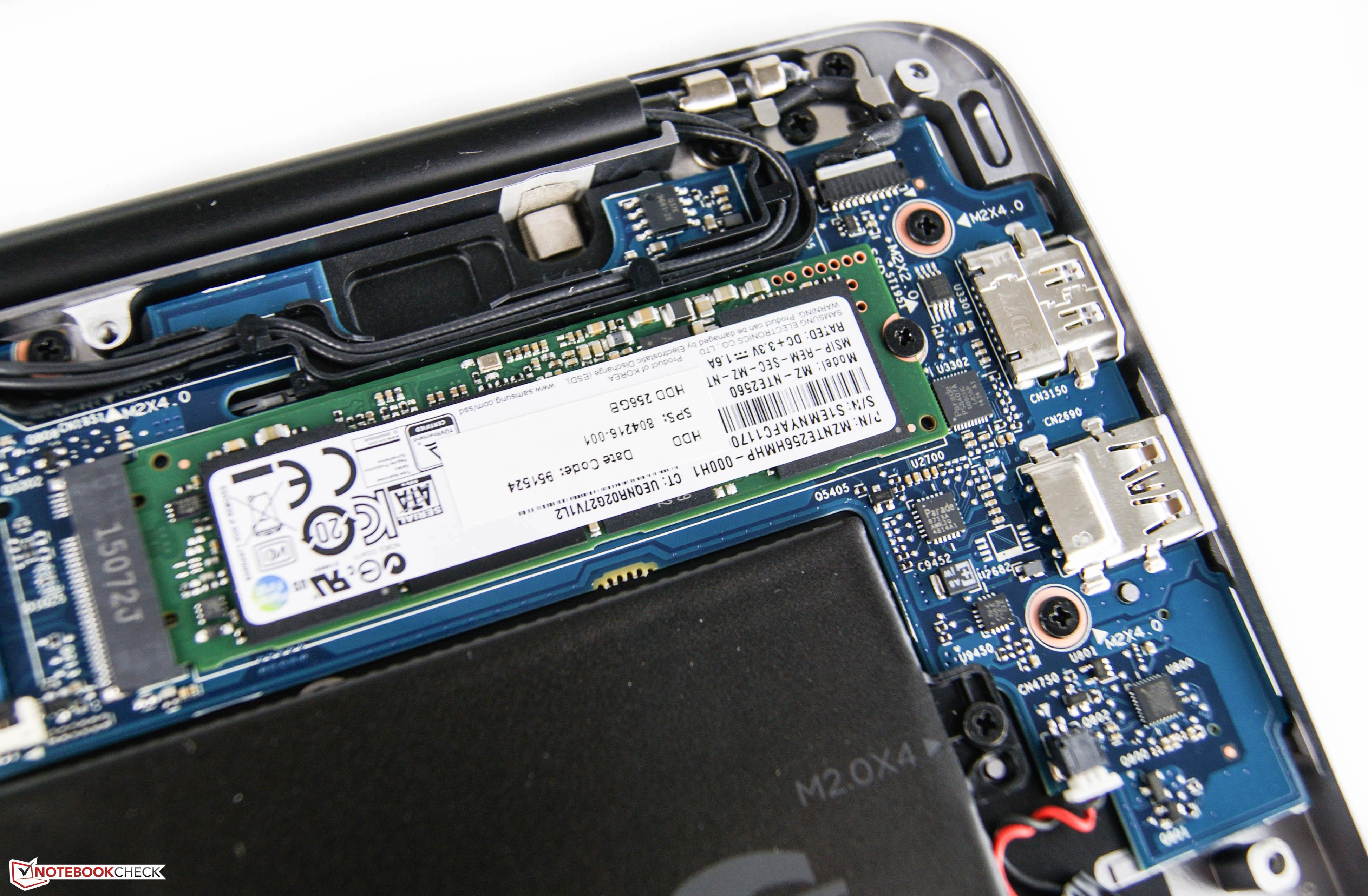 HP EliteBook Folio 1020 G1 Intel WLAN 64 BIT