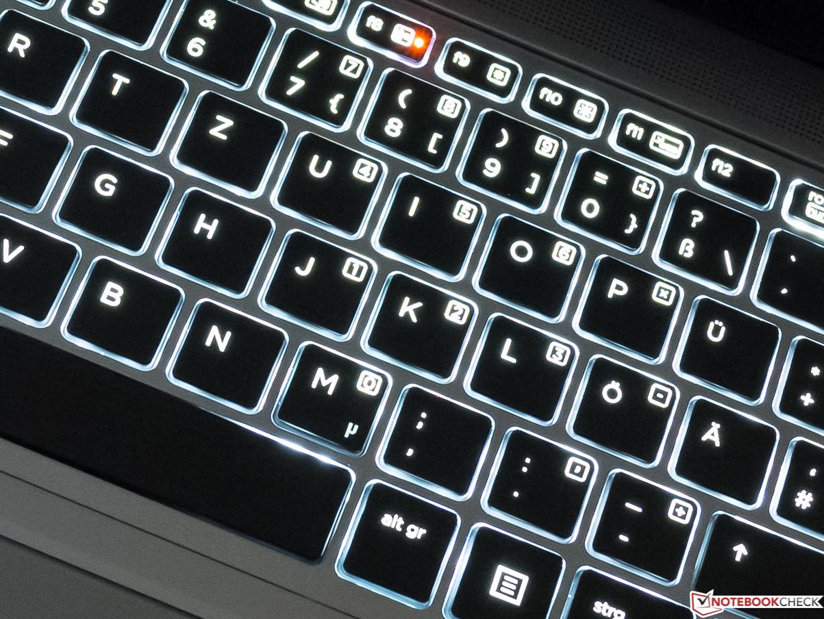 Review HP EliteBook Folio 1040 G1 (H5F62ET) Ultrabook