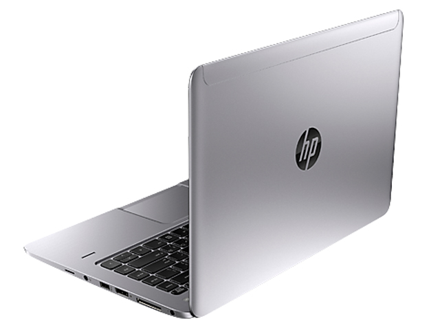 Review HP EliteBook Folio 1040 G1 H5F62ET Ultrabook