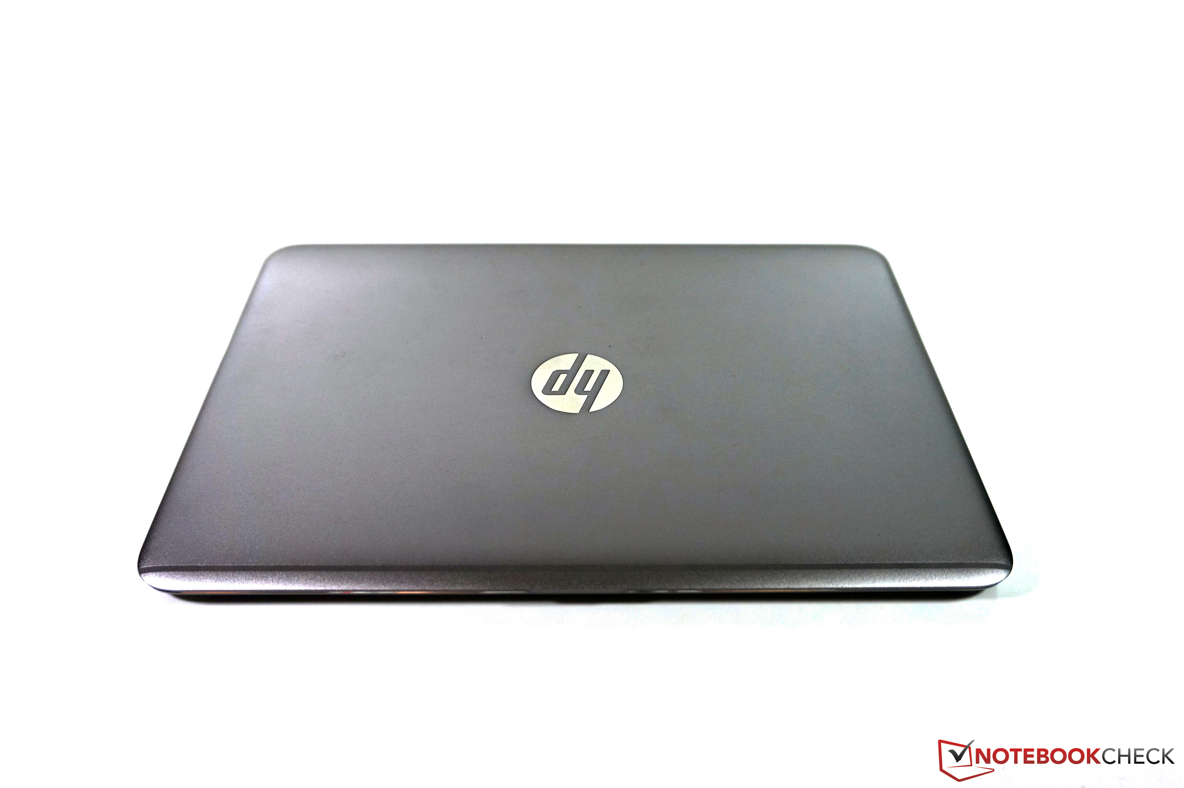 HP EliteBook Folio 1040 G3 Notebook Review - NotebookCheck