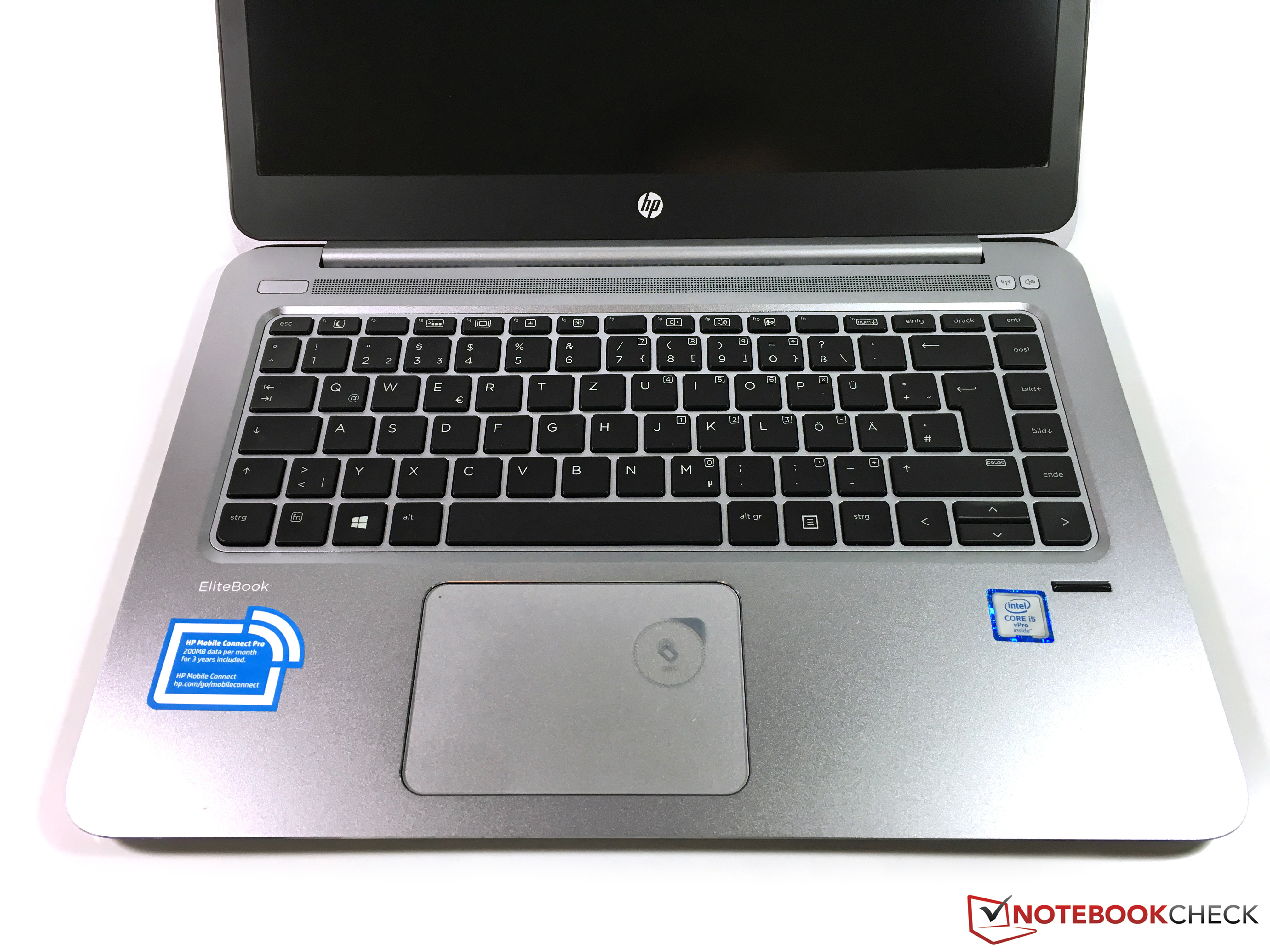 Hp Pavilion 17 E116dx furthermore Hp Spectre X360 Update Ces furthermore Elitebook 840 likewise New Imac By Apple also Hp Elitebook X360. on bang olufsen keyboard