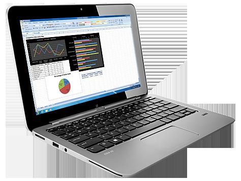 HP ENVY x2 11-g022tu Synaptics TouchPad Driver PC
