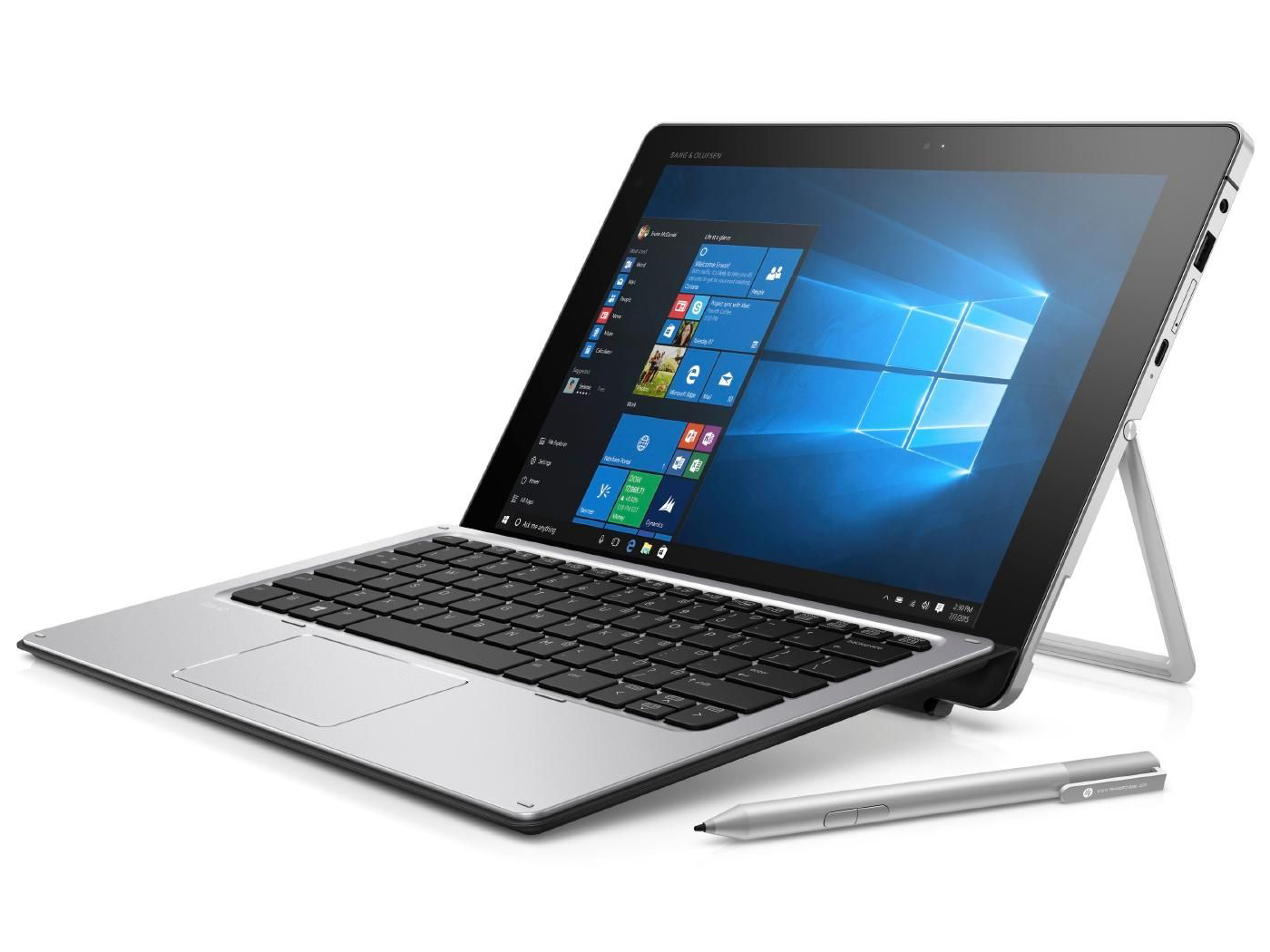 HP ELITEBOOK 740 G2 NXP NFC DRIVER FOR WINDOWS DOWNLOAD