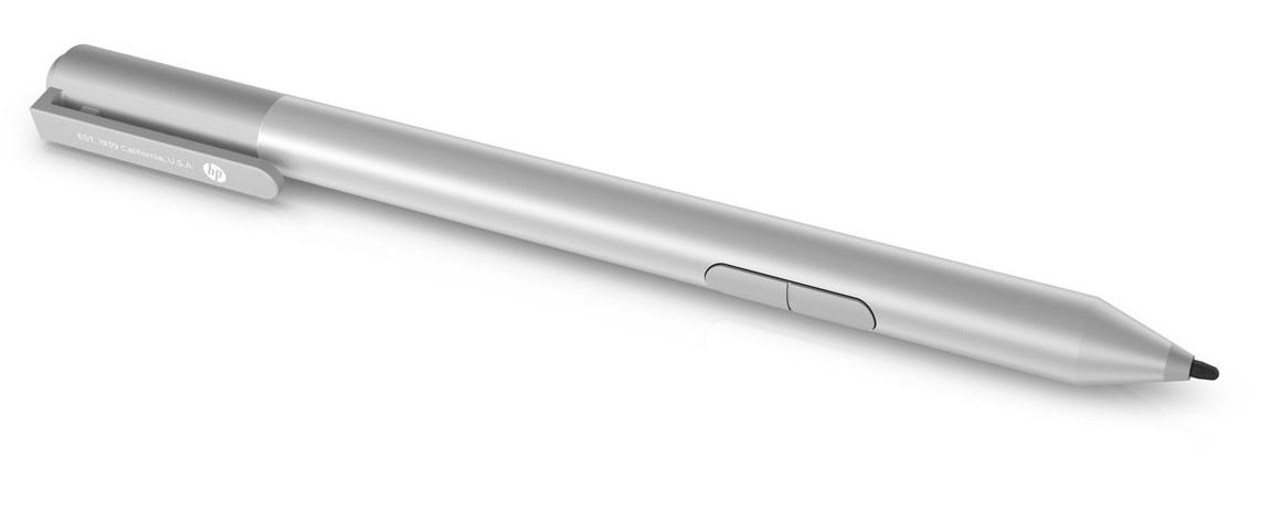 Google Nexus 7 Drivers Windows Xp