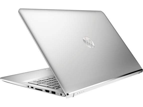 Hp Envy 15 As133cl Notebook Review Notebookcheck Net Reviews