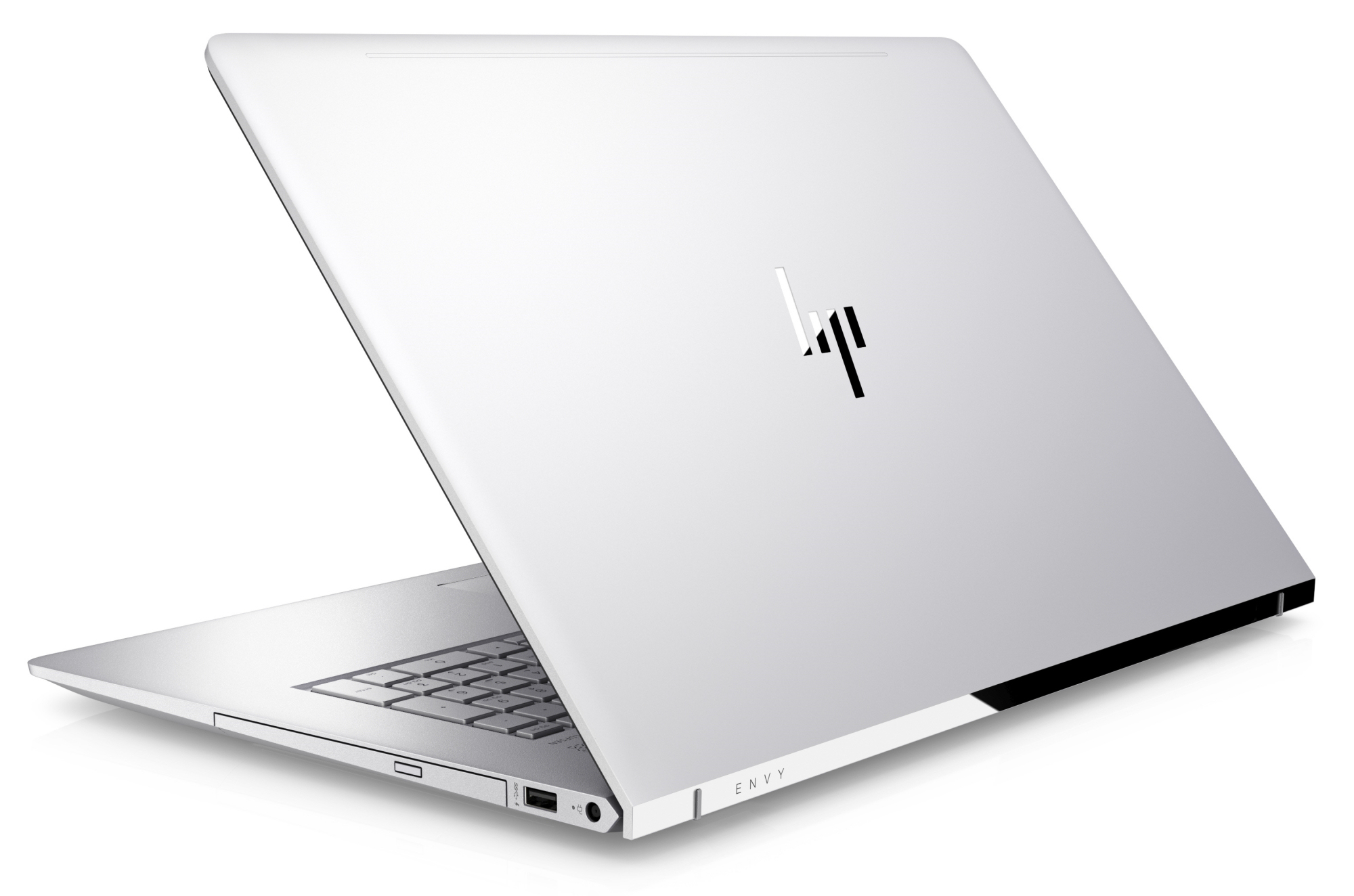 how to factory reset a hp envy laptop