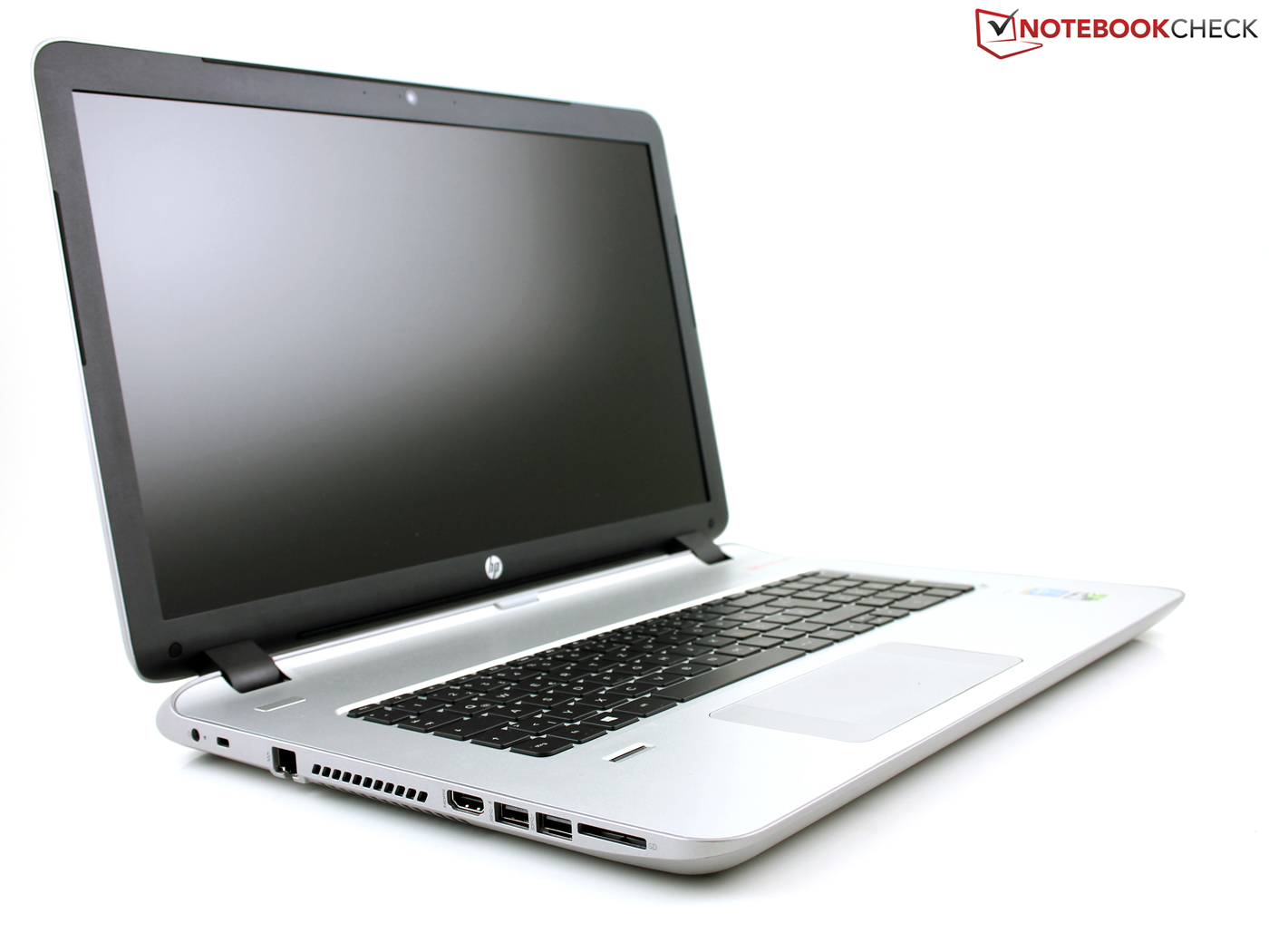 Check hp laptop warranty - Online Discount