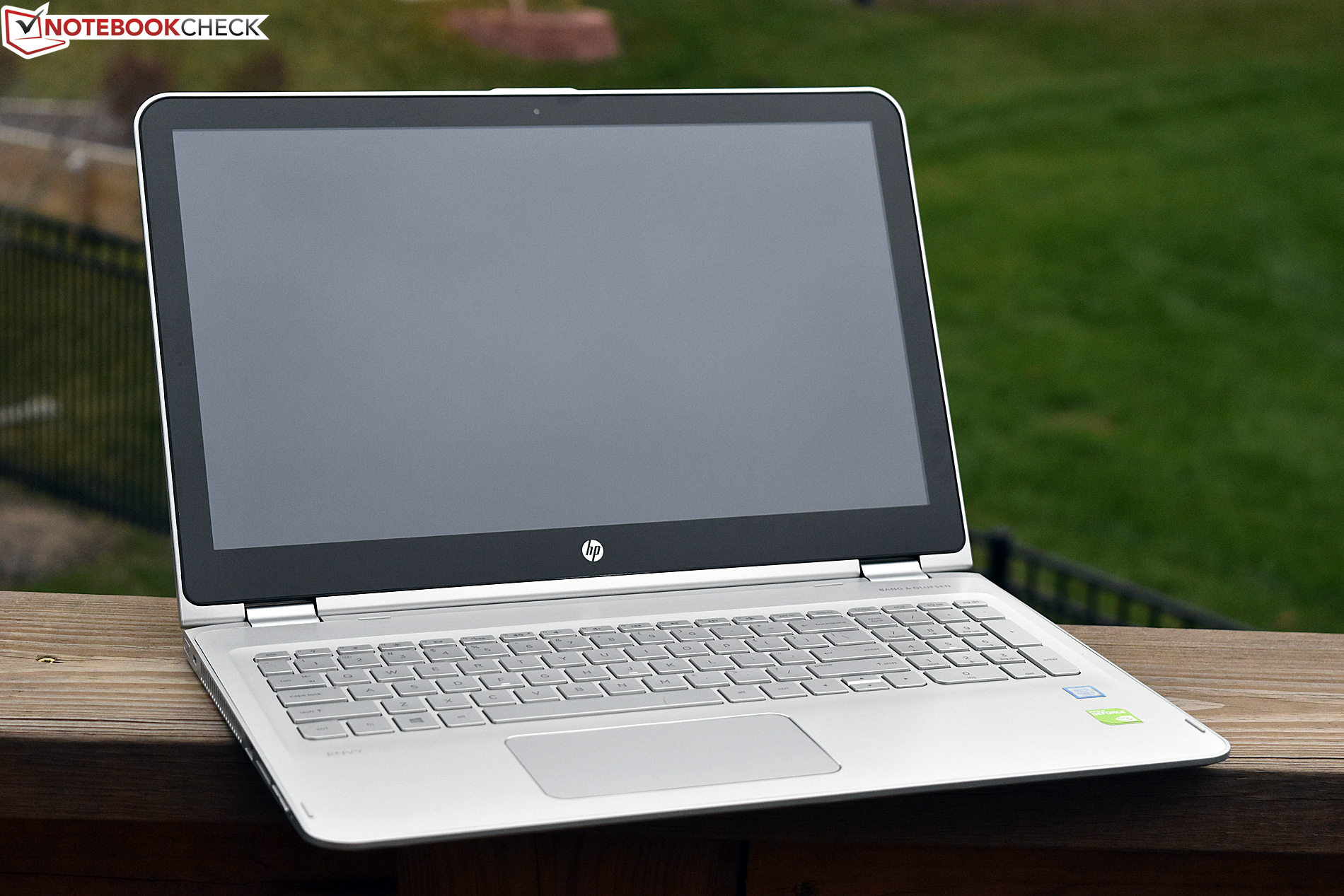 HP ENVY 14T-2000 CTO NOTEBOOK RENESAS USB CONTROLLER WINDOWS VISTA DRIVER DOWNLOAD