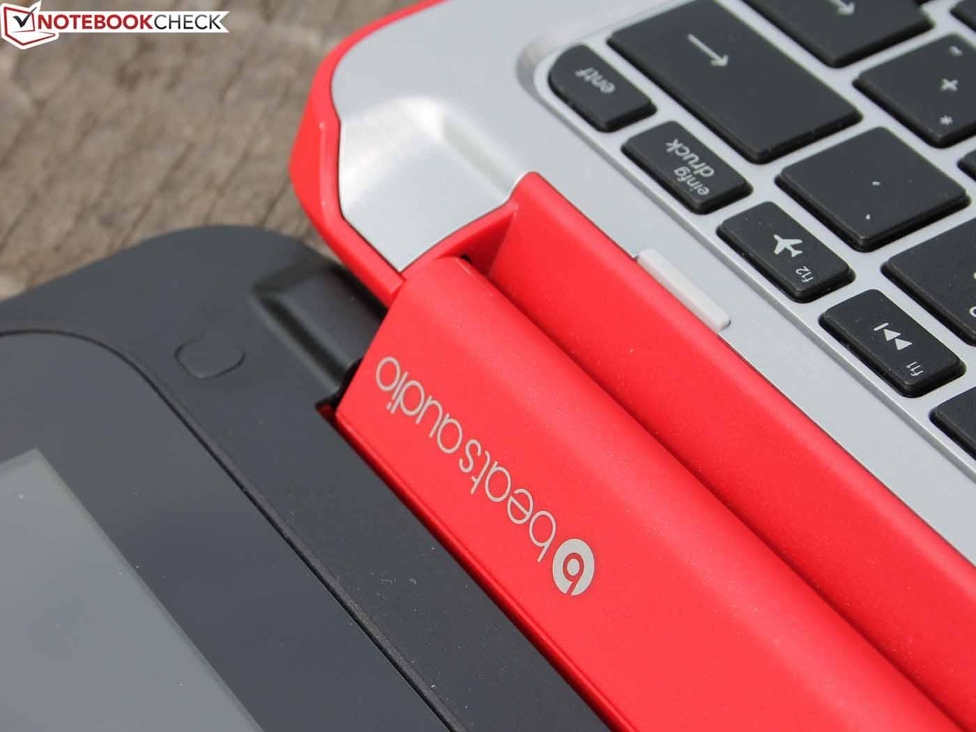 HP PAVILION 11T-K100 X360 INTEL VIRTUAL BUTTONS DESCARGAR DRIVER