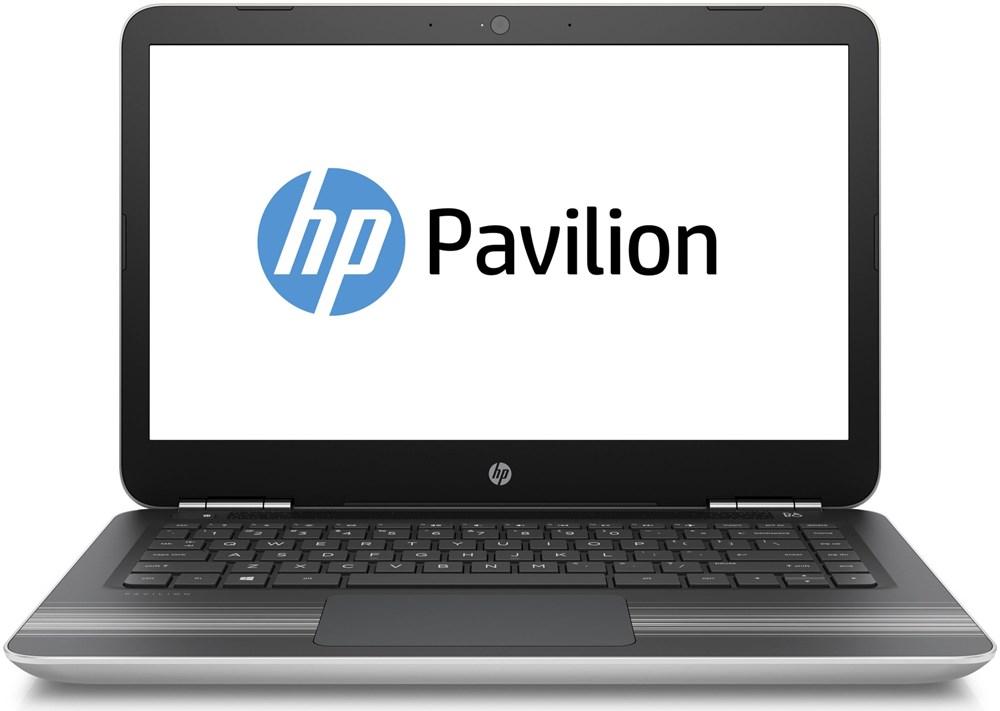 HP Pavilion 14 Al003ng Notebook Review