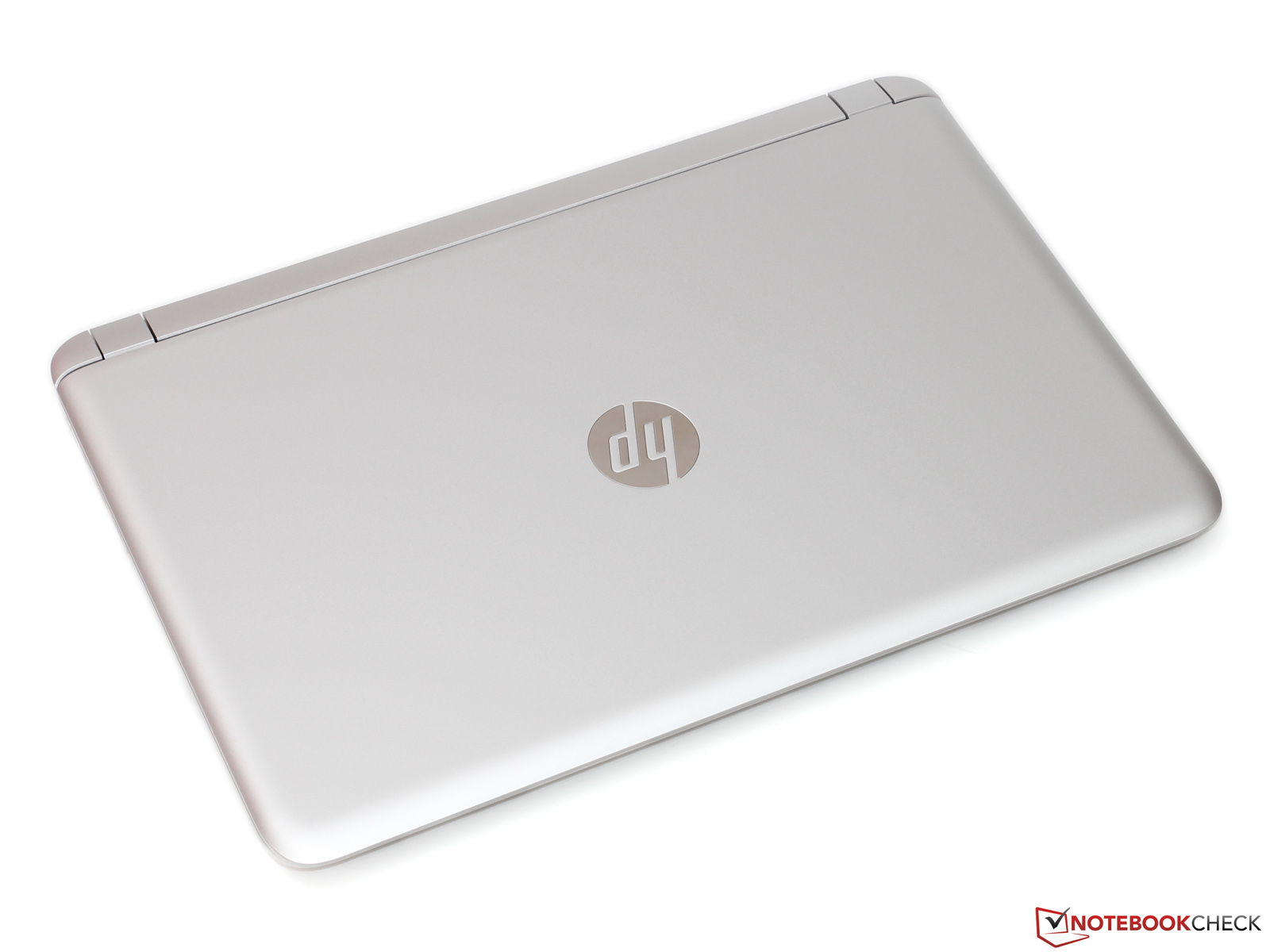 HP 2000-365DX Synaptics TouchPad Drivers (2019)