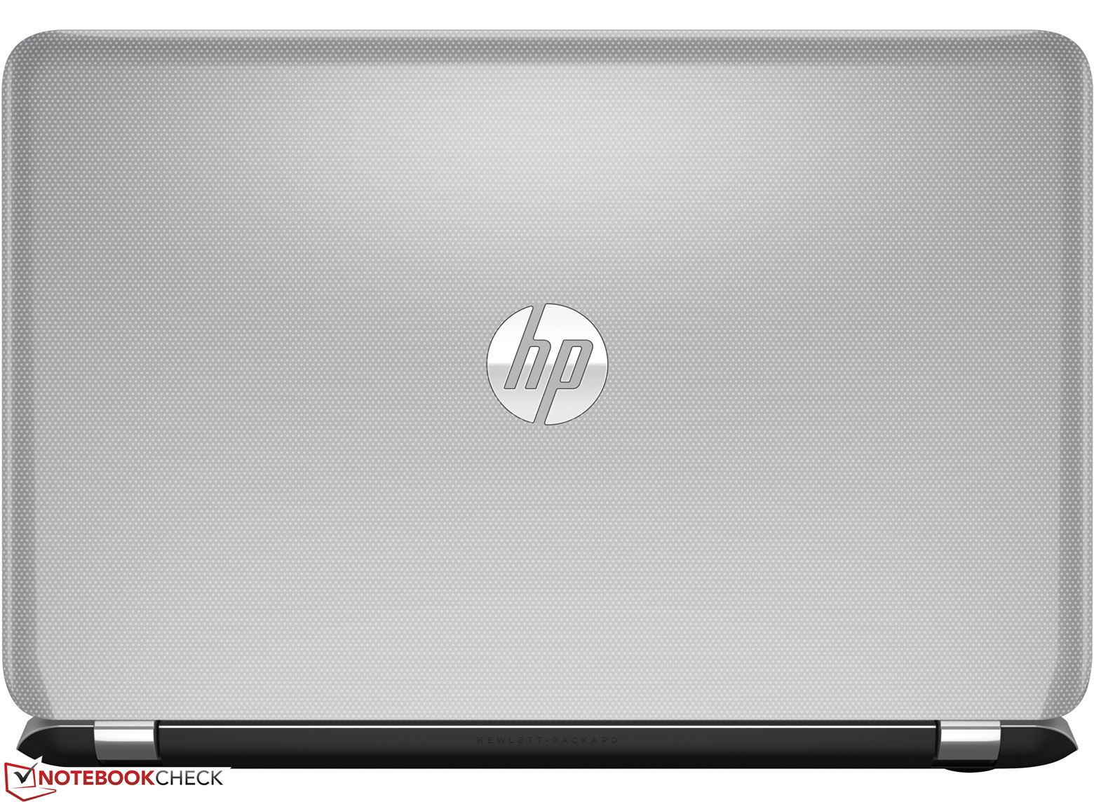 Hp pavilion g6-1b79dx notebook pc driver downloads | hp.
